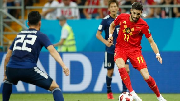 FBL-WC-2018-MATCH54-BEL-JPN