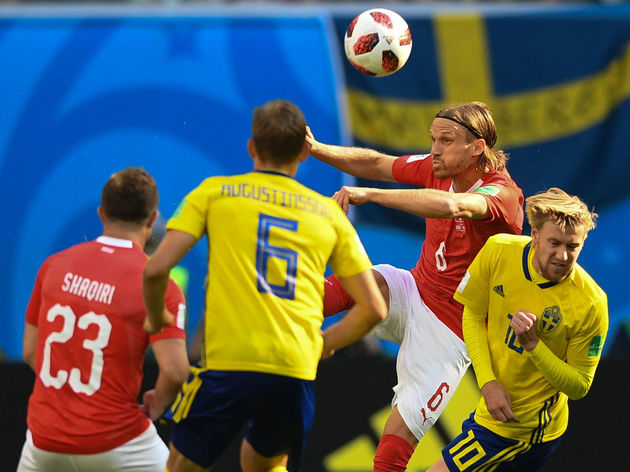 FBL-WC-2018-MATCH55-SWE-SUI