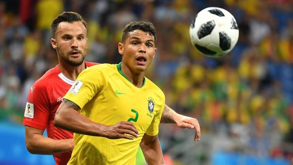 FBL-WC-2018-MATCH9-BRA-SUI
