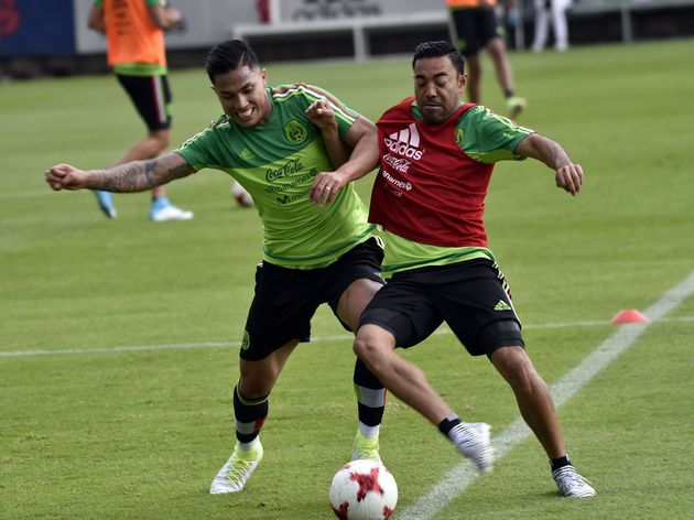 FBL-WC-2018-MEX-TRAINING
