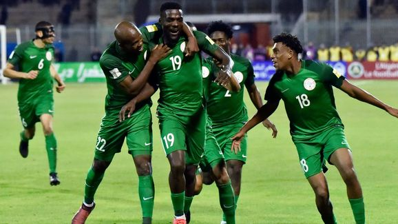 FBL-WC-2018-QUALIFIER-ALG-NGR