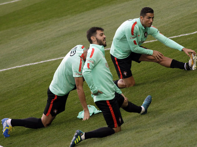 FBL-WC-2018-QUALIFIER-POR-TRAINING