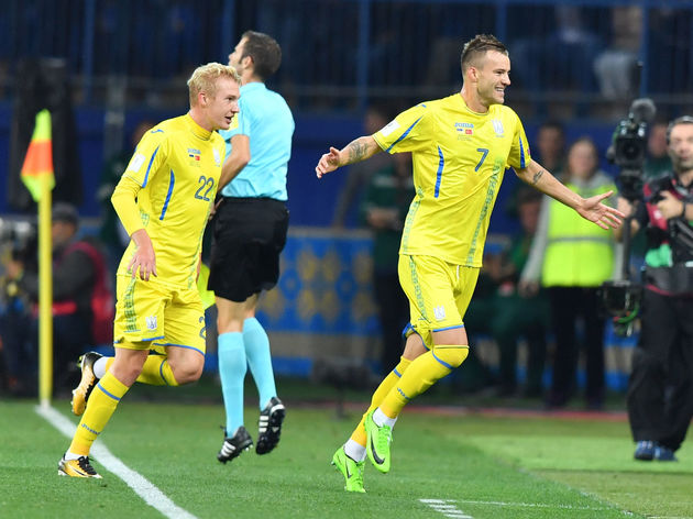 FBL-WC-2018-QUALIFIER-UKR-TUR