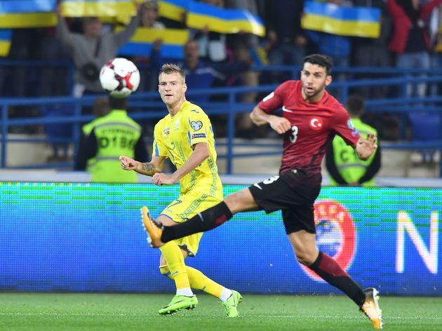 FBL-WC-2018-UKR-TURK