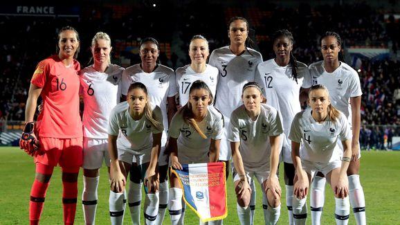 FBL-WC-2019-FRA-GER-WOMEN