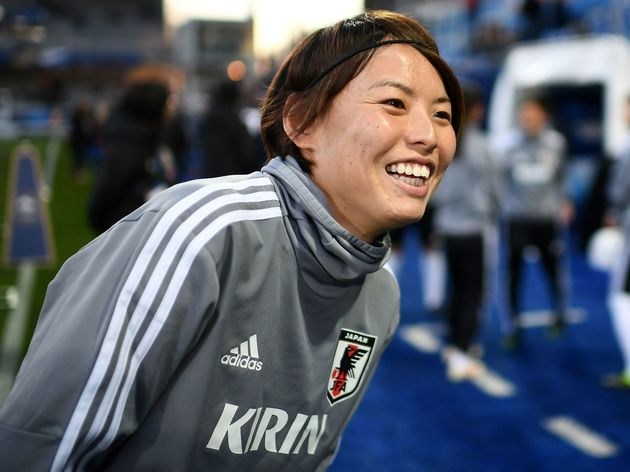 FBL-WC-2019-FRA-JPN-WOMEN-FRIENDLY