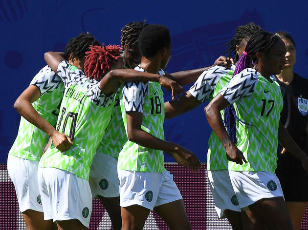 FBL-WC-2019-WOMEN-MATCH14-NGR-KOR