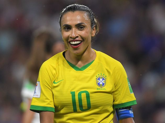 FBL-WC-2019-WOMEN-MATCH40-FRA-BRA