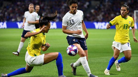 FBL-WC-2019-WOMEN-MATCH40-FRA-BRA
