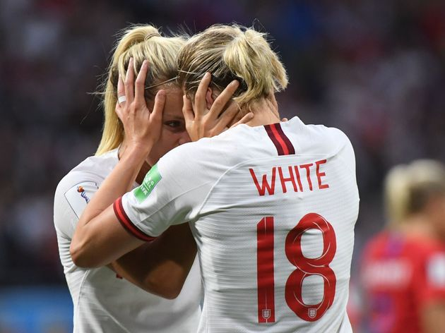 FBL-WC-2019-WOMEN-MATCH49-ENG-USA