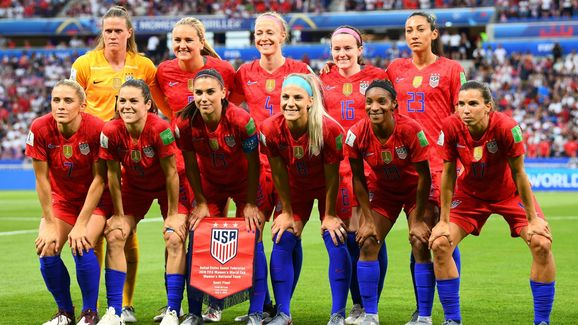 FBL-WC-2019-WOMEN-MATCH49-ENG-USA