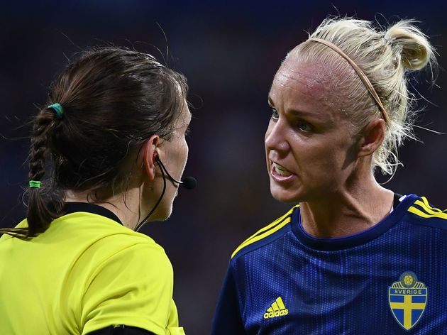FBL-WC-2019-WOMEN-MATCH50-NED-SWE