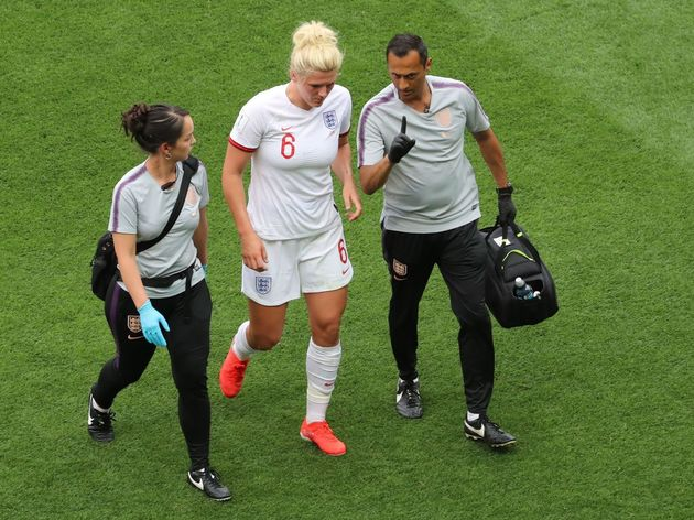 FBL-WC-2019-WOMEN-MATCH7-ENG-SCO