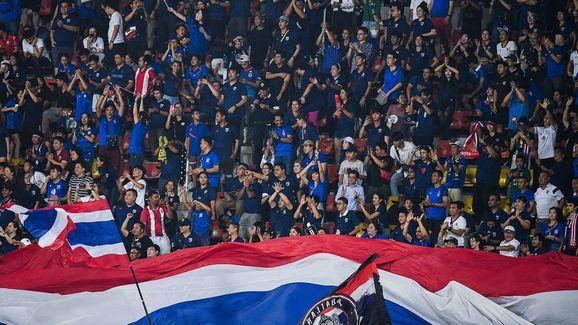 FBL-WC-2022-THA-UAE