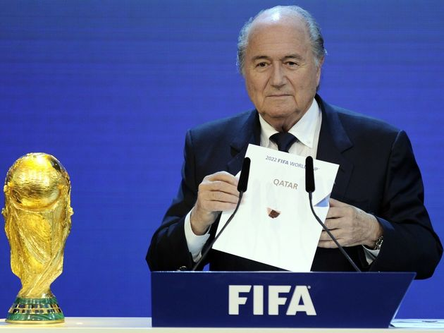 FBL-WC2022-FIFA-BID