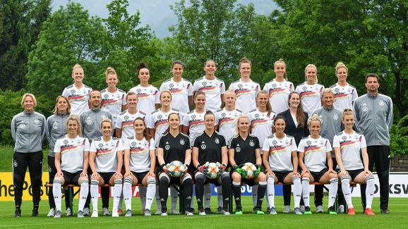 FBL-WOMEN-WC-2019-GER-TRAINING