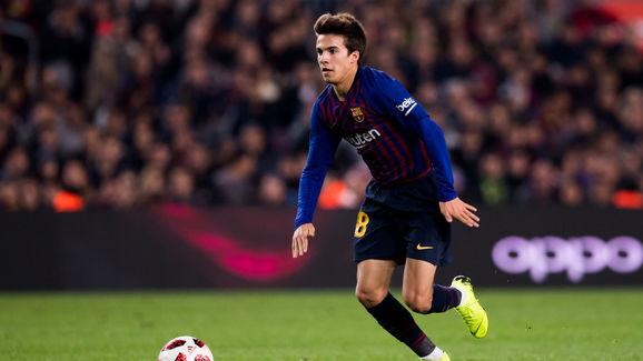 Fifa 19 Die 15 Vielversprechendsten Talente Für Den Karrieremodus