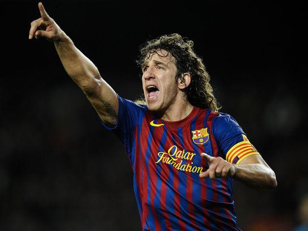 FC Barcelona v L'Hospitalet - Copa del Rey