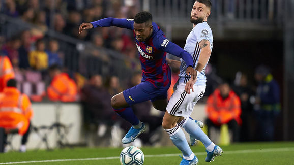 Nelson Semedo,David Junca