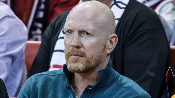 FC Bayern Muenchen v EWE Baskets Oldenburg - easyCredit BBL