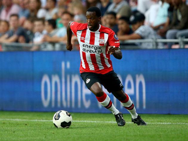 FC Eindhoven v PSV Eindhoven - Friendly Match