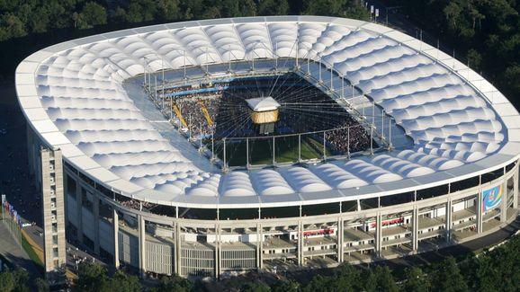 FIFA Confederations Cup 2005 Greece v Japan