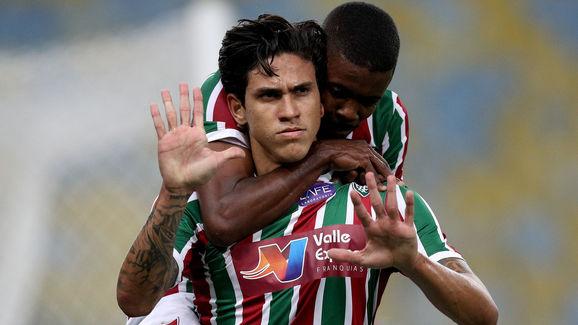 Pedro,Matheus Alessandro