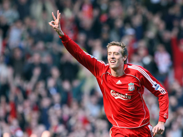 FOOT-EUR-C1-CROUCH