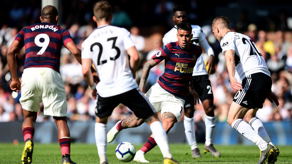 Kenedy,Maxime Le Marchand