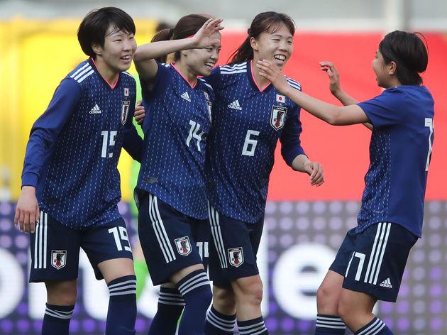 Yui Hasegawa,Jun Endo,Hina Sugita,Narumi Miura