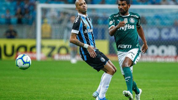 Diego Tardelli,Thiago Santos