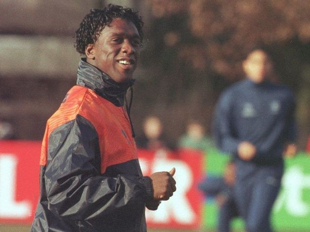 Holland Training