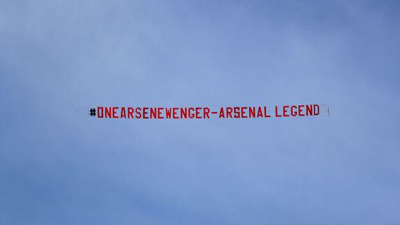 Huddersfield Town v Arsenal - Premier League