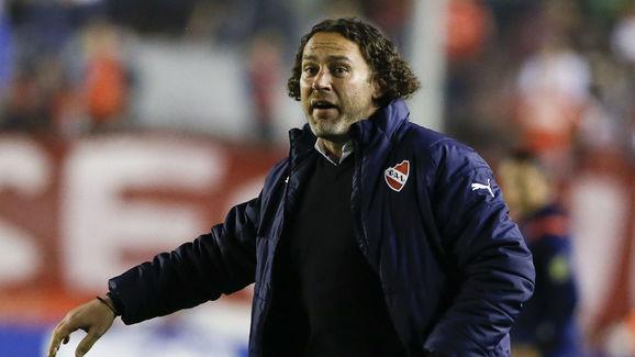 Gabriel Milito