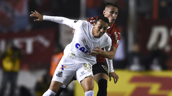 Bryan Ruiz,Brian Romero