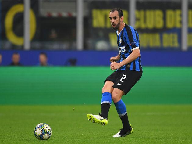 Torino Vs Inter Preview Where To Watch Live Stream Kick Off Time Team News 90min