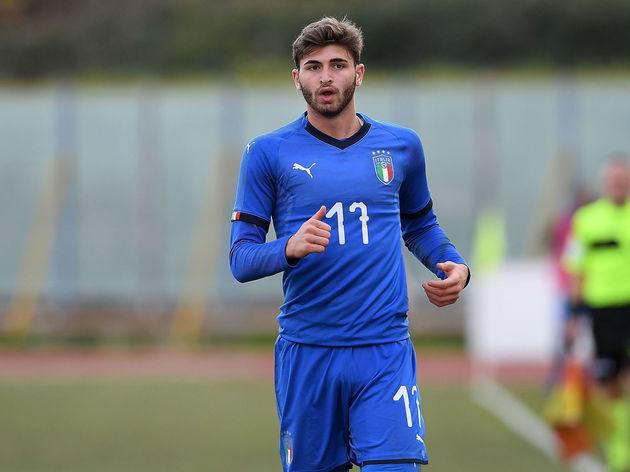Manolo Portanova