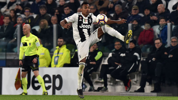 Genoa vs Juventus Preview: Where to Watch, Live Stream, Kick Off ...