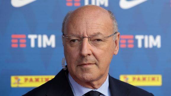 Lega Serie A Unveils 2018/19 Fixture