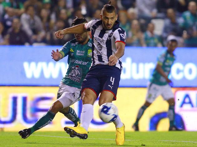 Nicolas Sanchez,Jose Rodriguez