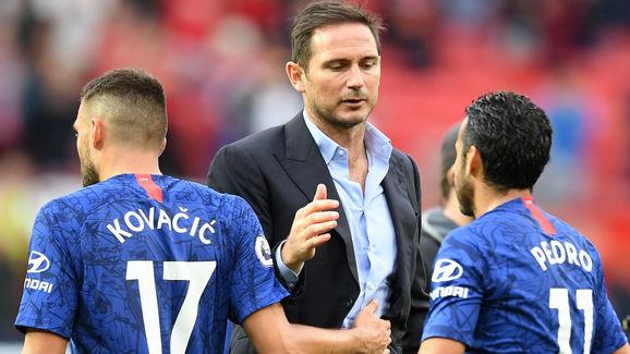 Frank Lampard,Mateo Kovacic,Pedro