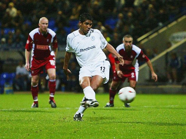 Remembering 12 of Bolton's Most Memorable Premier League