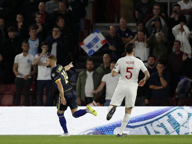 FBL-EURO-2020-QUALIFYING-ENG-KOS