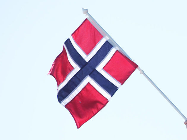 Norway v Denmark - Algarve Cup