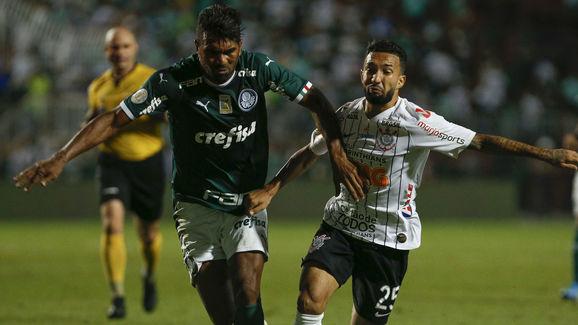 Thiago Santos,Clayson