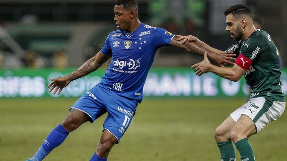 David,Bruno Henrique