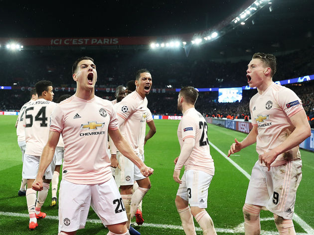 manchester united s classy third kit for 2019 20 leaked following images of home design 90min manchester united s classy third kit