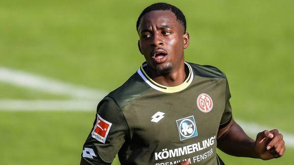 """Pre-Season Friendly""""1.FSV Mainz 05 v Rayo Vallecano"""""""
