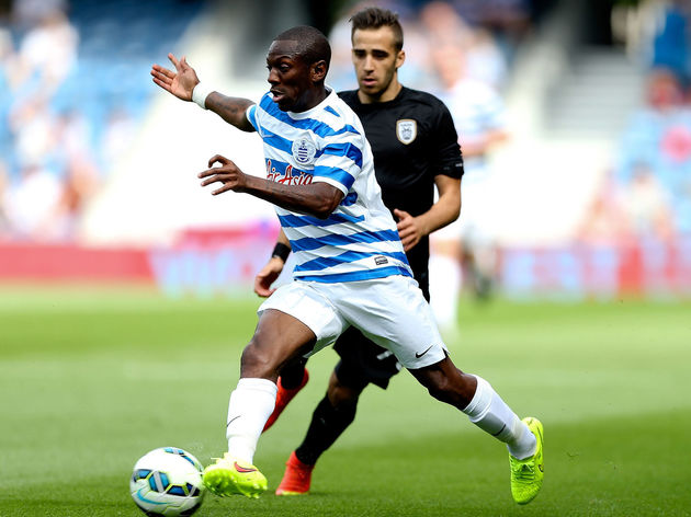 Shaun Wright-Phillips,Stelios Kitsiou