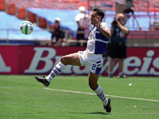 Raul Diaz Arce #2...